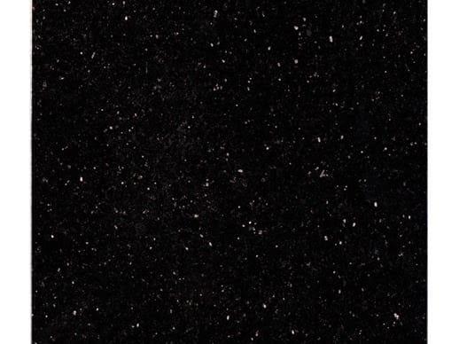 Promocja!! Aż 20% zniżki na schody granitowe Star Galaxy