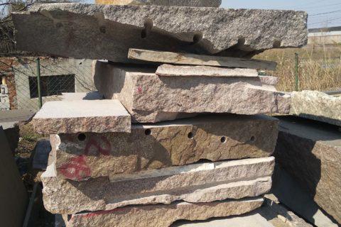 Oblader-granit (2)